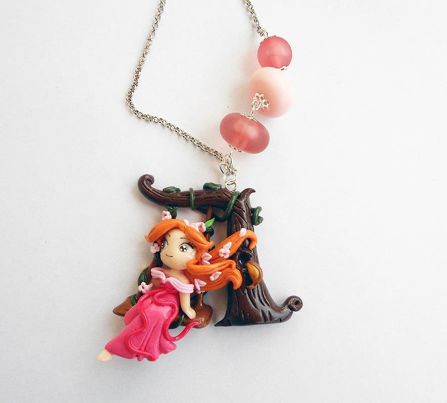Giselle Disney by AyumiDesign