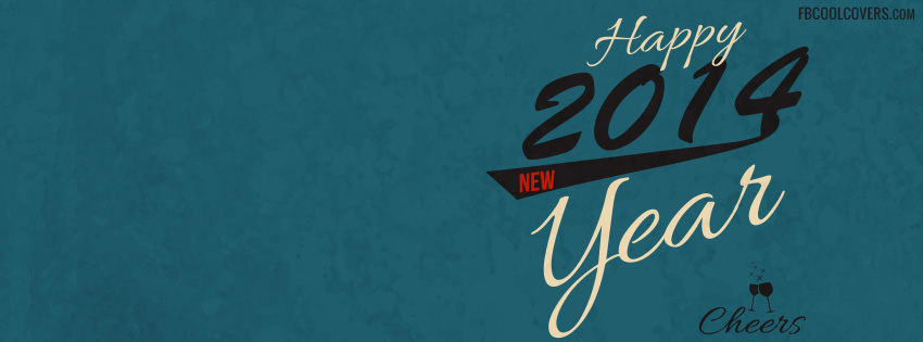 Happy-new-year-cover-photos by fbcoolcovers