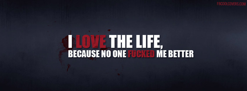 life quote cover photos - photo #15