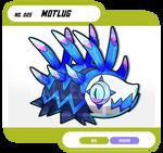 025 - Motlug