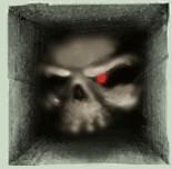 Trick n Threat by unusual229