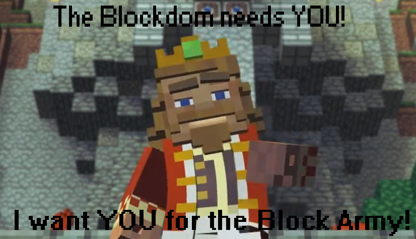 how to join in minecraft