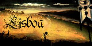 Lisbon Anno 1200