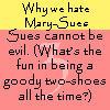 Anti Sue 3 by Valardaughter