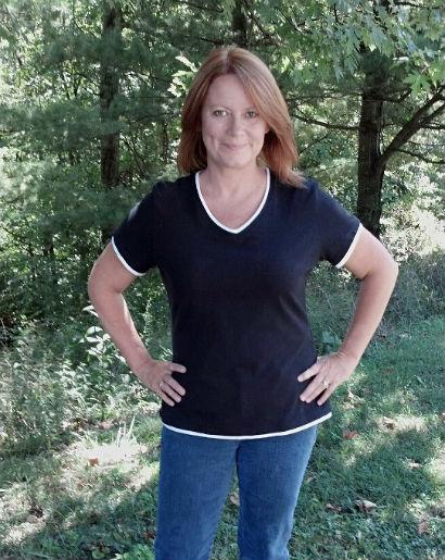 Sarah-Diane's Profile Picture