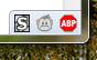 Firefox 4 - Better Addon-bar