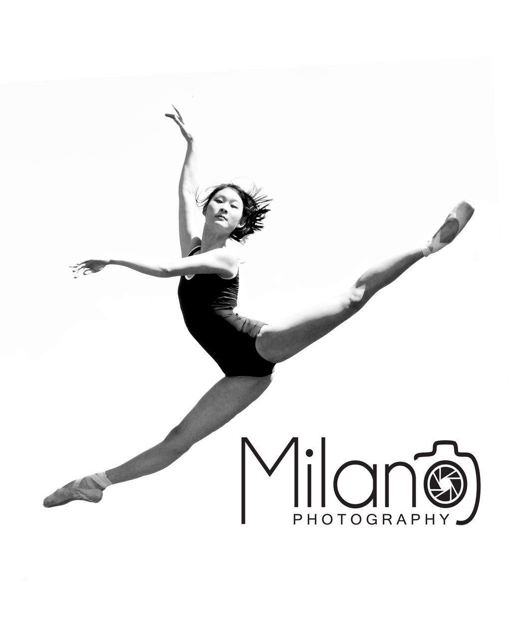 milanophoto's Profile Picture
