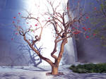 The Good Tree