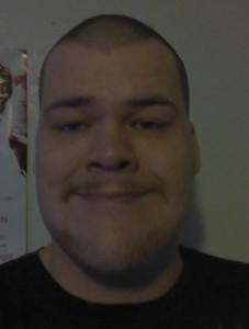 Thudd224's Profile Picture