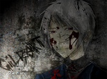 APH: Prussia
