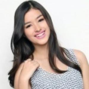 lizamartin's Profile Picture