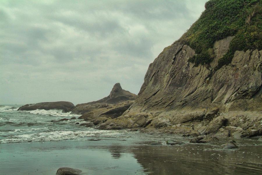 beach 10 by fotophi