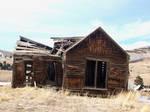 abandoned mining bldg 3
