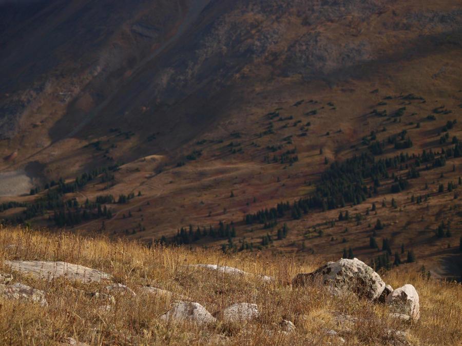 صور دمج خلفيات دمج خلفيات تصميم صور للتصميم خلفيات طبيعه mountain_hilltop_5_by_fotophi.jpg