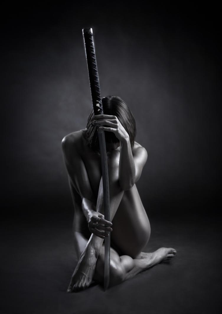 ninja girls nude jpg 1152x768
