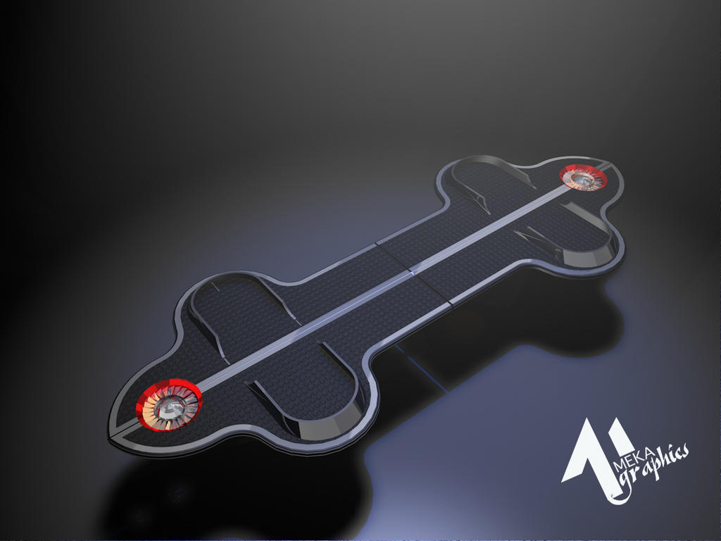 Hoverboard Design Www Imgkid Com The Image Kid Has It