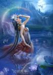 Carp fairies