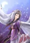 China fairies