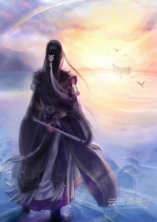 http://fc03.deviantart.net/fs70/f/2012/344/5/5/swordsman_love_fateby_2_by_hiliuyun-d5nm2la.jpg