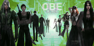 Obe  (5)