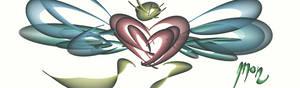 Moonsirat Heart