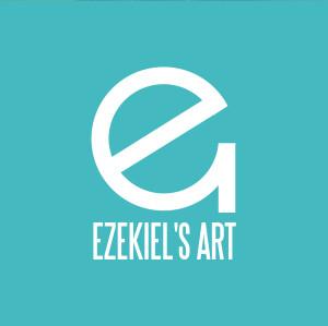 EzekielSoriano01's Profile Picture