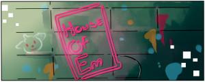 HouseOfEm's Profile Picture