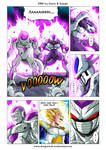 DB MULTIVERSE PAG 889