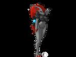 Mellisa (Zoroark)