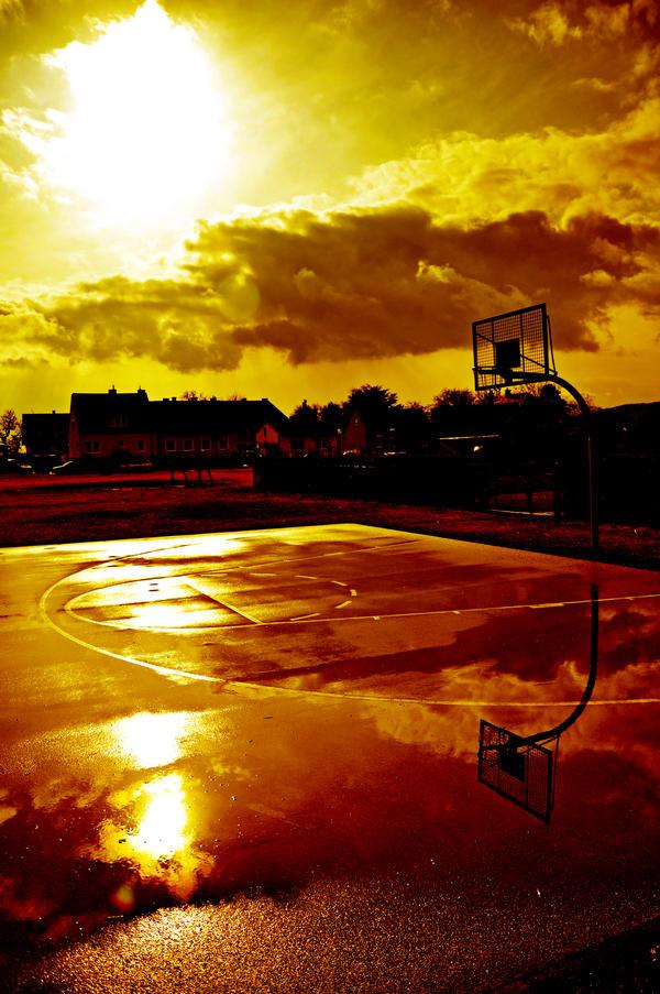 Vivid Sports by tom2strobl