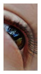 env eye ronment