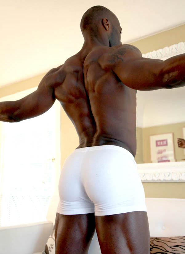 male form by get fit chad on deviantart. Black Bedroom Furniture Sets. Home Design Ideas