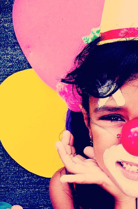 Innocence by Felipi
