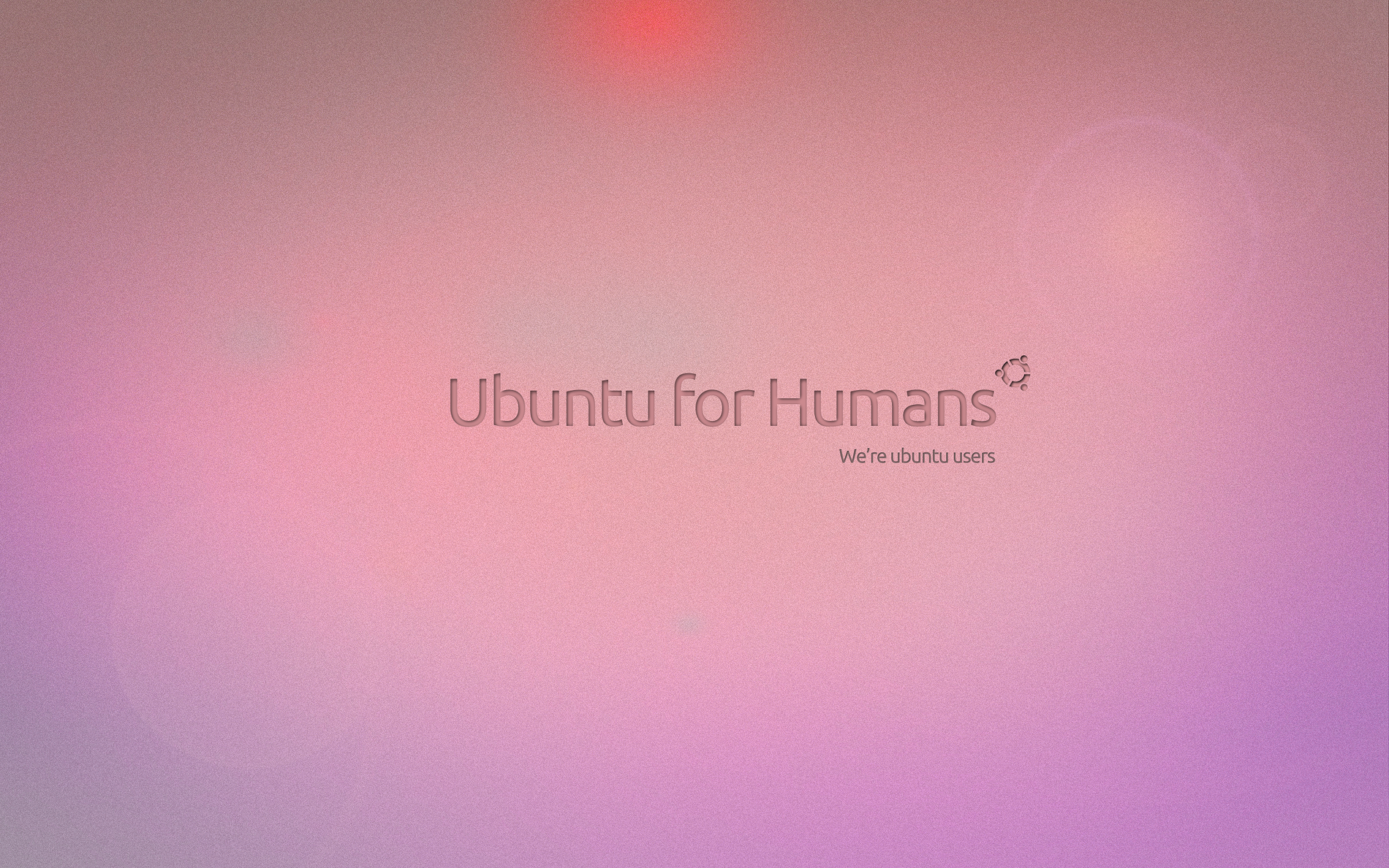 Ubuntu_for_Humans_sexy default by Felipi