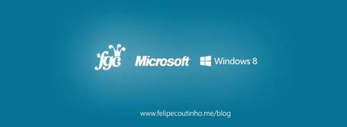 Banner FGC Blog by Felipi