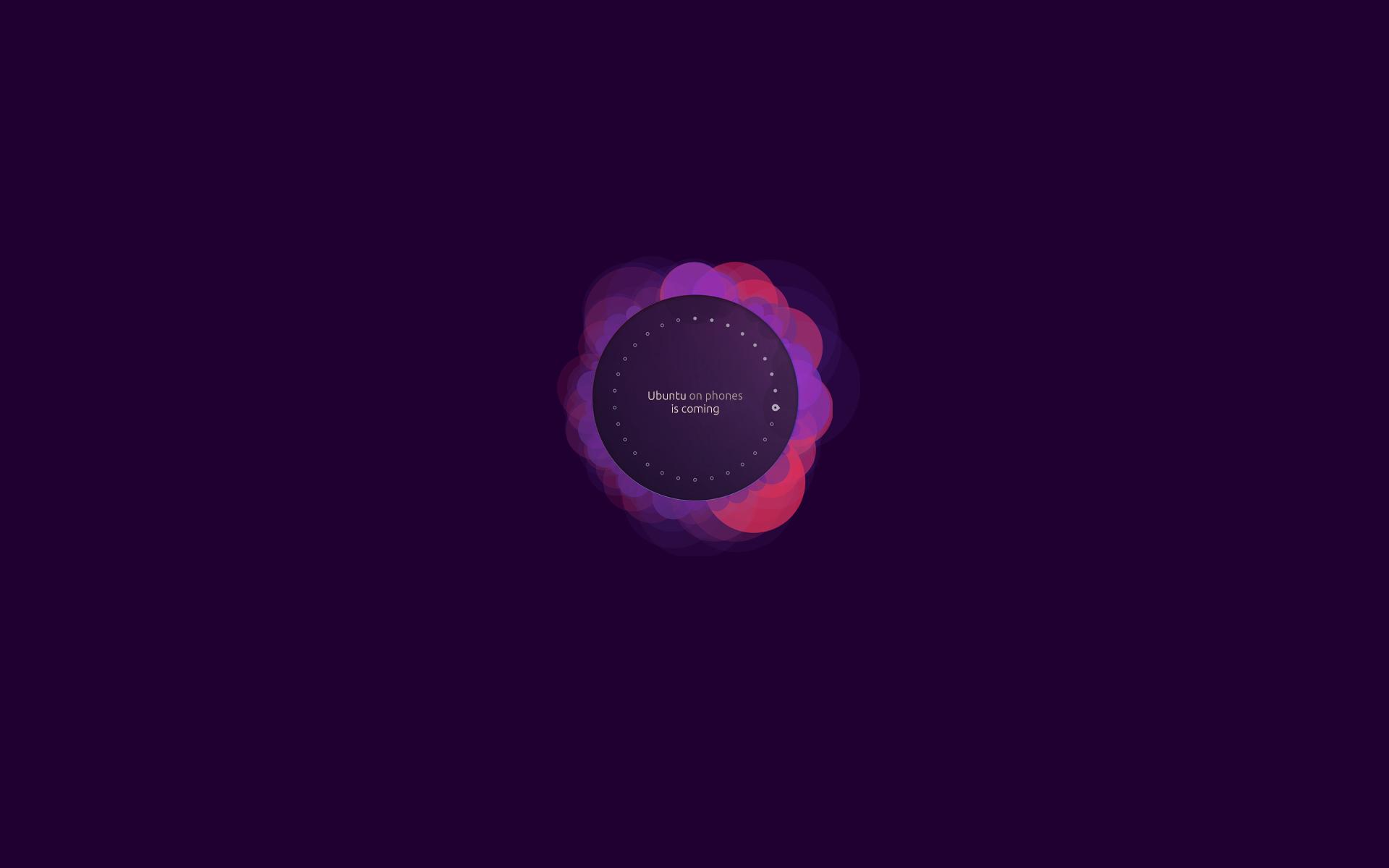 |نوێ| شێوازو ڕوکاری دا بەشە تازەکەی Ubuntu 16