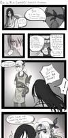 OK-KO comix: Kabuto's Freedom