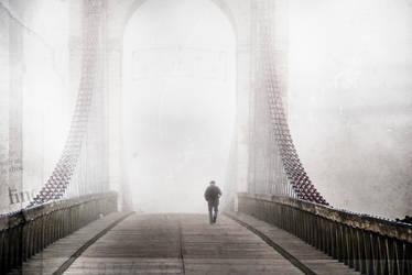 Le Pont by as2pik