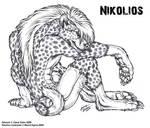 Nikolios