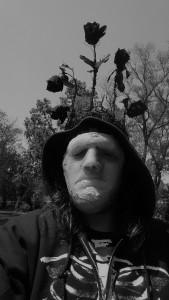 BlackheartChimera13's Profile Picture