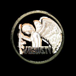 AngelusTV by blueglue69
