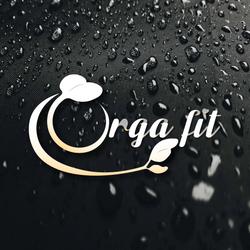 Orgafit by blueglue69