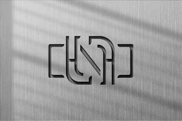 HHN Photographer Logo by blueglue69