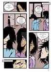 +Cute Love+  Page 2+ by IsakiYukihara