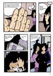 +Cute Love+  Page 3+ by IsakiYukihara