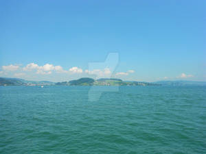 Lake Lucerne ( 15 )