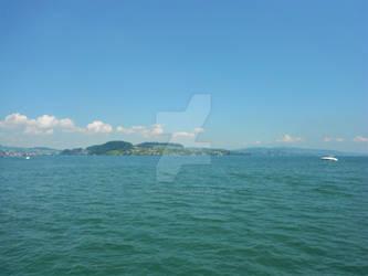 Lake Lucerne ( 16 )