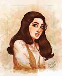 Sarah: Labyrinth