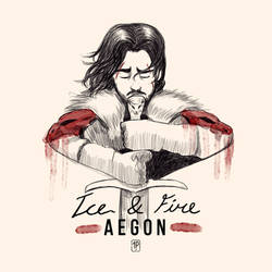 Aegon by Indipen