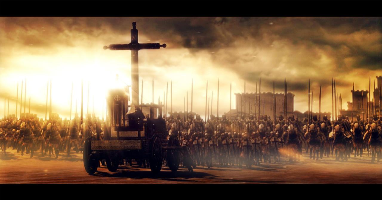 EL libro de las verdades Holy_war_by_supafly_01-d3gk1i3